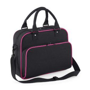 BG145 Junior dance bag