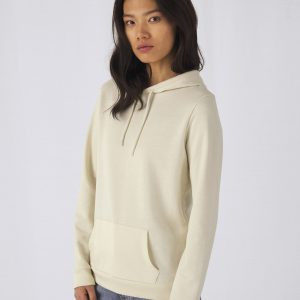 Hoodie /women French Terry